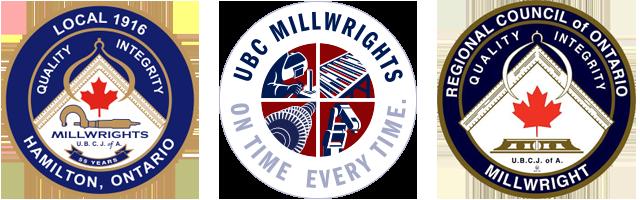 Millwright Local 1916